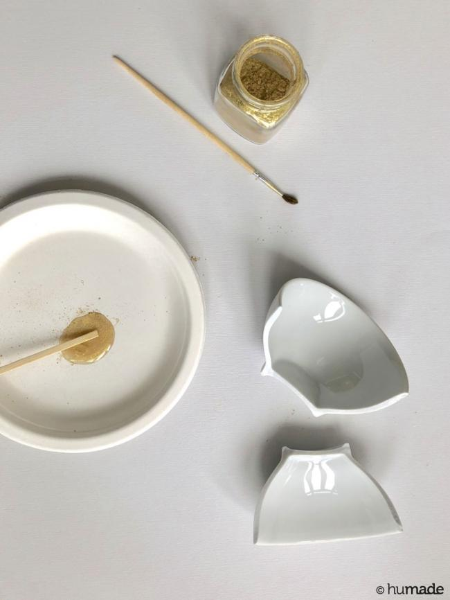 new kintsugi repair kit humade gold powder glue the first original new kintsugi repair solution 1125x1500 jpg