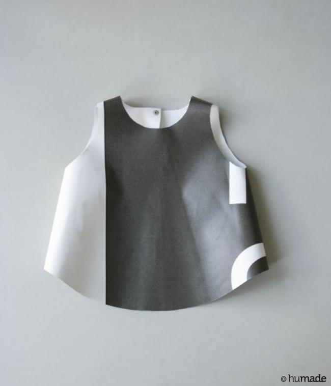 Apron - These childrens aprons are made for small baking and gardening boys and girls. The super strong apro...
