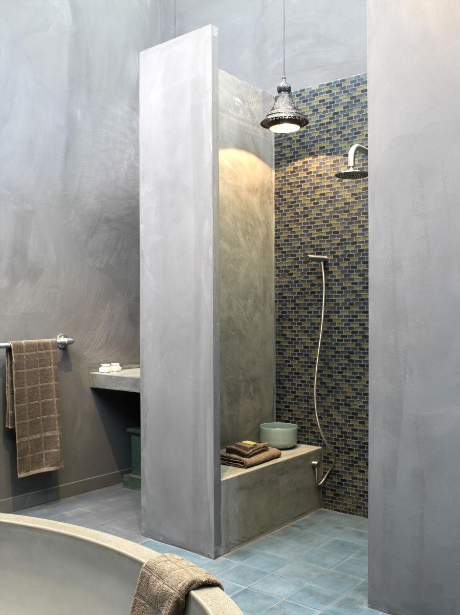 Humade - Stand / interior design