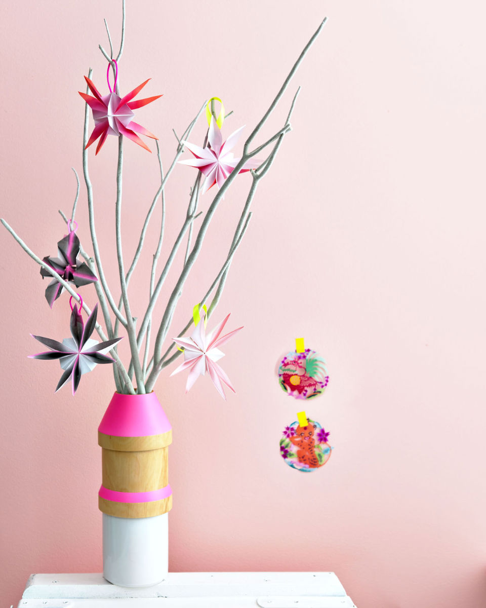 "production / design / styling - Production ""Quick effect""  Photography: Sjoerd Eickmans..."